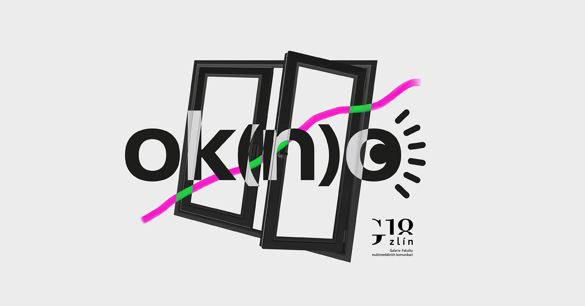 _FB_cover_k projektu okno